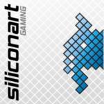 siliconart's Avatar