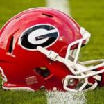 GEORGIA DAWG's Avatar