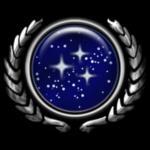 ADM-Ntek's Avatar