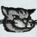 catsmoke's Avatar