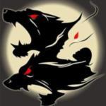 PsyaNyde's Avatar