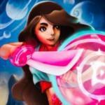 AliseSML79's Avatar