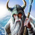 Wodyn_Gungnir's Avatar