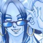 Darnassus's Avatar