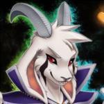 GringoTM's Avatar