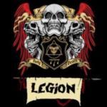 LegionMk1's Avatar