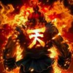TimeLion724's Avatar