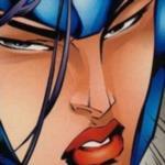 Anicra's Avatar