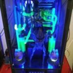 RG_Alien's Avatar