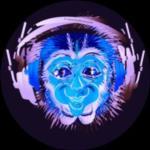 phatmonkey's Avatar