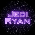 Jedi RJ's Avatar